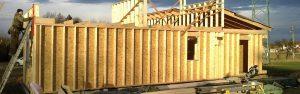 Pozvánka na projekt: Dřevostavba v přímém přenosu…