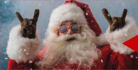 Vánoční osvětlení – kouzlo Vánoc v našich rukou