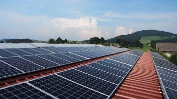 solar-power-862602__340