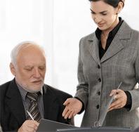 Půjčka u ReRum představuje jistotu a spolehlivost