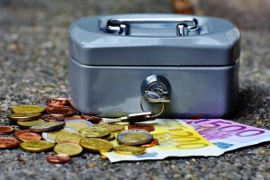 Krátkodobé nebankovní půjčky